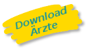 Download Ärzte